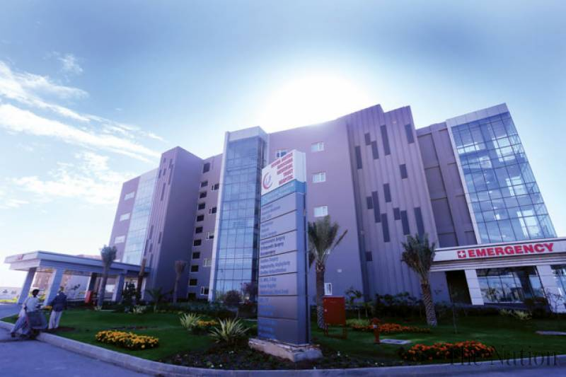 bahria-town-international-hospital